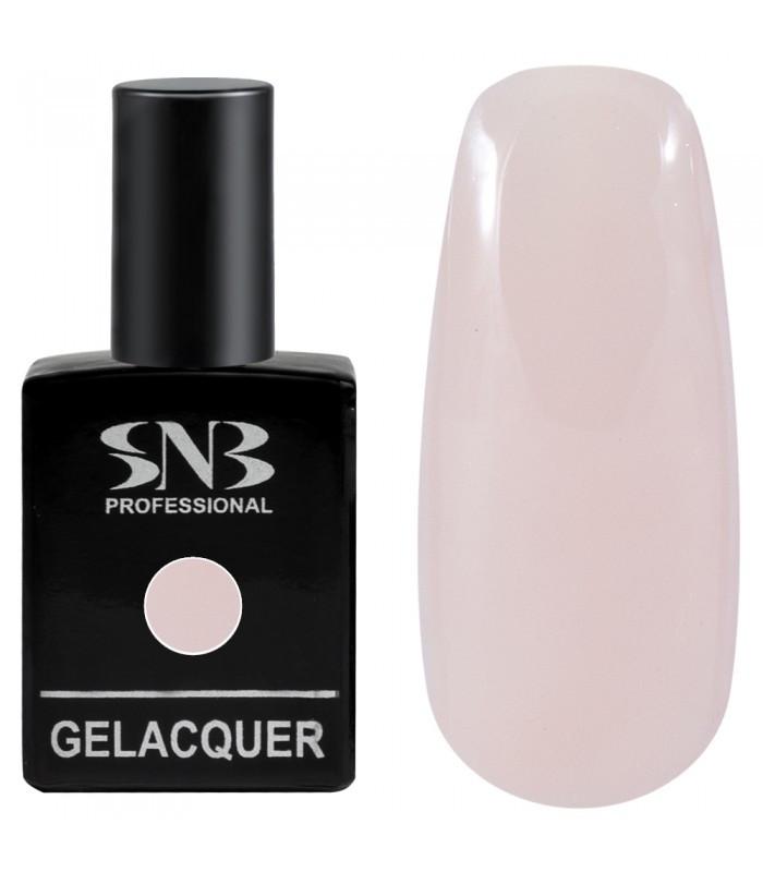 SNB Lac semi-permanent 048 Roz French