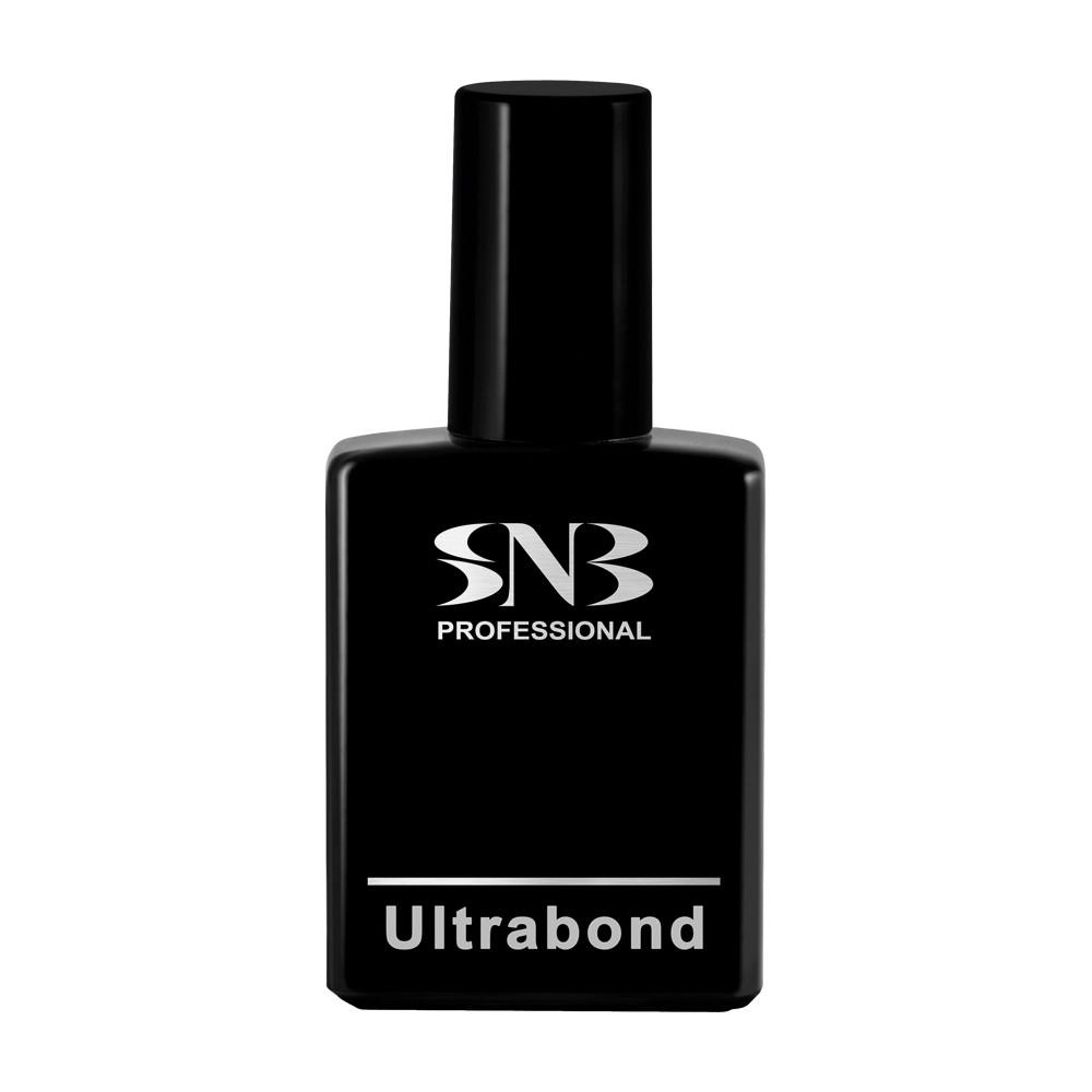 SNB Primer Ultrabond