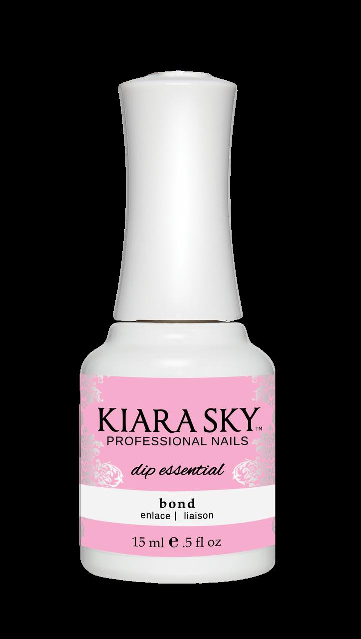 Kiara Sky Bond Dip Powder