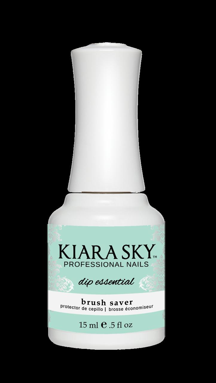 Kiara Sky Brush Saver Dip Powder