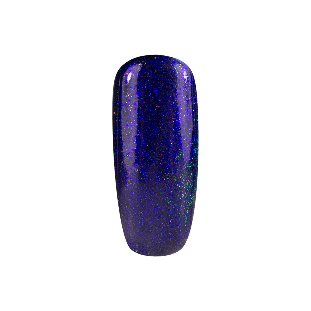 Pigment Violet Efect Sirena