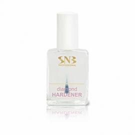 SNB Diamond Hardner- Tratament unghii