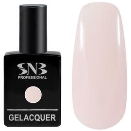 SNB Lac semipermanent 094 Roz Natural