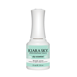 Kiara Sky Brush Saver Dip Powder