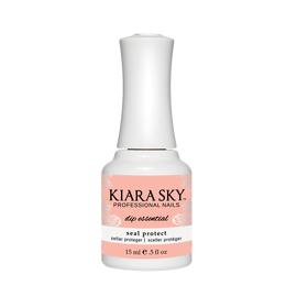 Kiara Sky Seal Protect Dip Powder