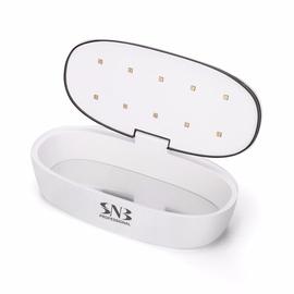 SNB Dispozitiv LED UV Sterilizator