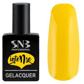 SNB Lac semipermanent GLI27- Galben