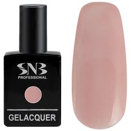 SNB Lac semipermanent Simeon 153 Nude Perlat