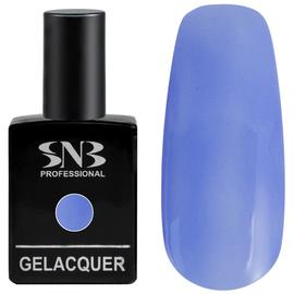 SNB Lac semipermanent Ventsislav 149 Bleu