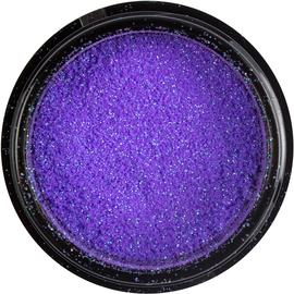 SNB Micro Glitter Aqua lavender