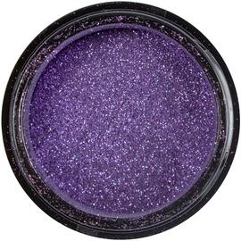 SNB Micro Glitter Metallic Lavender