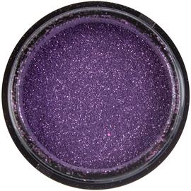 SNB Micro Glitter Metallic Violet