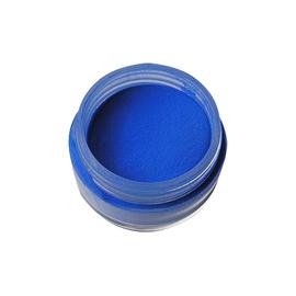 SNB Pudra Acril Blue