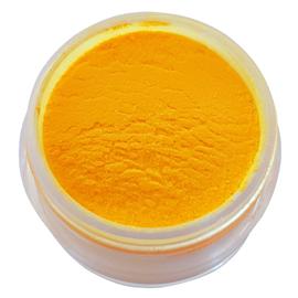 SNB Pudra Acril Bright Light Orange