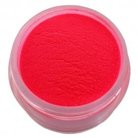 SNB Pudra Acril Bright Pink/ Orange