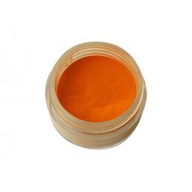 SNB Pudra Acril Orange