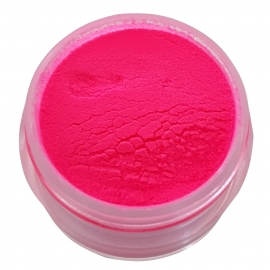 SNB Pudra Acril Pink
