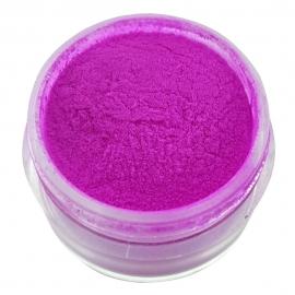 SNB Pudra Acril Purple