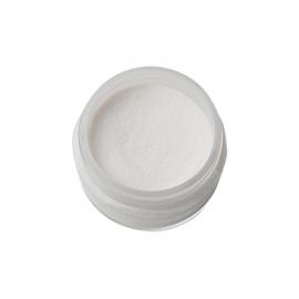 SNB Pudra Acril white