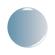 Kiara Sky Lac semi-permanent OMBRE Glass Slippers